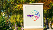 Wipro appoints Pierre Bruno as Chief Executive Officer for Europe