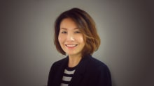 From measuring hours, to output, to wellness: ADP's Yvonne Teo on shifting performance metrics