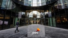 PwC India announces special bonus for all employees