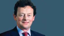 Glencore Chairman to step down