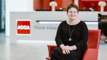 We need to highlight hidden aspects of difference to be truly inclusive: Helen Brand, ACCA