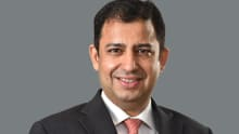 Nippon Life India Asset Management Ltd. reappoints Sundeep Sikka as Executive Director & CEO