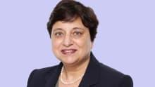 Neelam Dhawan joins B2B Commerce start-up Moglix as Board Advisor