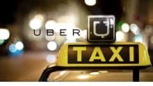 Uber grants employee status to UK drivers