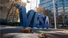 Visa appoints Michelle Gethers-Clark as Chief Diversity Officer