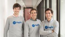 PayFit raises €90 million in Series D funding