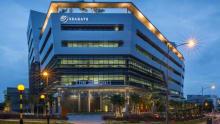 Seagate Technology appoints Shankar Arumugavelu as a Board of Director