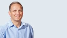Amazon is bringing on Tableau CEO to head AWS