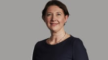 Avast appoints Trudy Cooke as General Counsel and Company Secretary