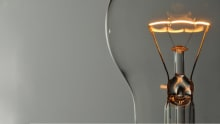 Inculcating an 'innovation by design' culture in organizations