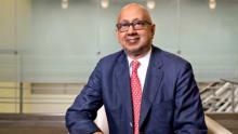 2021 should be about reset and restart: N. Venkat Venkatraman