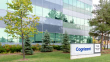 Cognizant launches Returnship Program for technology professionals