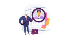 Virtual hiring: an upgrade but not a panacea