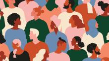 Empowering gender diversity in science