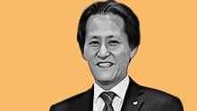 Canon India appoints Manabu Yamazaki as new President & CEO