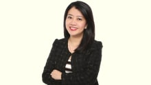 COVID-19 offered opportunities to promote DE&I agenda: Schneider Electric's Karen Lim