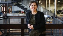 Wipro appoints Sarah Adam-Gedge as MD for Australia, New Zealand