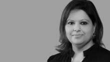 Accenture appoints Shweta A Talwar as VP- Talent & HR Operations