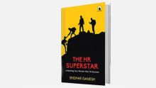 Book Review: 'The HR Superstar'