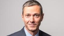 KPMG UK appoints new CEO