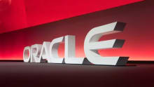"Oracle launches new EX platform for employee ""journeys"""