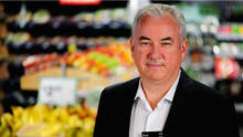 Australia Post appoints new CEO from Woolworths