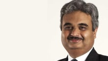 GlobalLogic appoints Ajit Mahale as Vice President - Engineering for Western India region