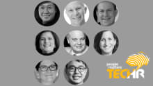 Meet the Speakers | People Matters TechHR SEA 2021