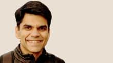 Answering the 'Why' unlocks possibilities: Satyajit Menon, Innovaccer