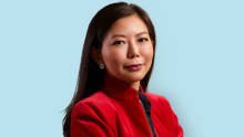 VP Bank appoints Pamela Hsu Phua as CEO of VP Bank Asia