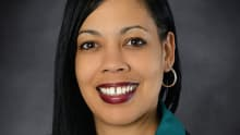 Intel names Dawn Jones CDIO and VP of Social Impact
