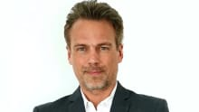 Mentice appoints Pontus Appelqvist as VP and GM for Asia Pacific