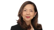 SAS names former NTT head as new Managing Director for Philippines