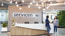 ServiceNow appoints new Country Head of India Development Centre
