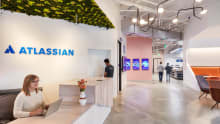 Atlassian acquires ThinkTilt
