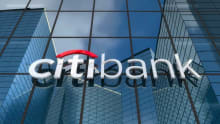 Citi to hire 2,300 professionals to scale its growth potential
