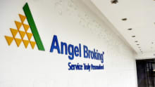 Narayan Gangadhar joins Angel Broking as new CEO