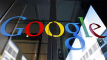Google to move to hybrid workplace model