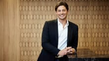 WeWork promotes Australia GM to also cover SEA