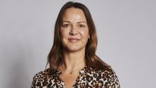 Coronavirus has effectively humanized the workplace: Natasha Dillon, Chief People Officer, Inmarsat