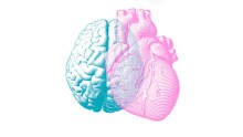 Emotional Intelligence: The way forward amid crisis