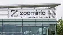 ZoomInfo appoints Chetna Mahajan as Chief Information Officer