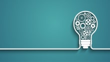 Innovation in India: What it takes to become an L&D pioneer