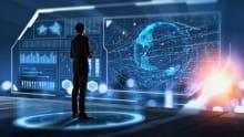 Data loss prevention strategies for hybrid working