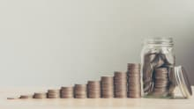 SalaryBox raises pre-seed funding from GSF Accelerator and others