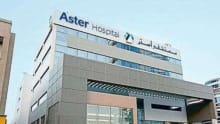 Aster DM Healthcare appoints new CEO - Digital Health