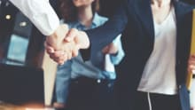 DocuSign appoints former Cisco executive as its new CIO