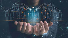Changing trends in HR Technology