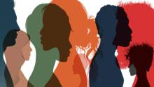Examining mental health beyond burnout