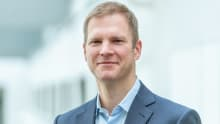 Boston Consulting Group elects Christoph Schweizer as next CEO